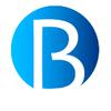 Webinar hosting presenter Bravura Technologies Virtual