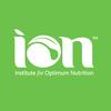 Webinar hosting presenter Institute for Optimum Nutrition ION