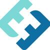 Webinar hosting presenter Health Education Services