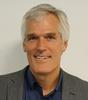 Webinar hosting presenter Peter Kelly-Detwiler