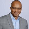 Webinar hosting presenter Dr. Stanley T. Crawford