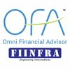 Webinar hosting presenter OFA  FIINFRA