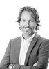 Webinar hosting presenter Finn Håkon Rødland