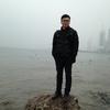 Webinar hosting presenter gao jian