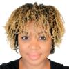 Webinar hosting presenter Susan Walker