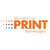 Webinar hosting presenter Association for PRINT Technologies