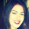 Webinar hosting presenter Chelsea Lange