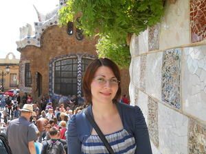 Park_guell_(71)