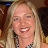 Webinar hosting presenter Julie Reulbach