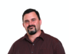 Webinar hosting presenter Steven Hoffman