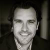 Webinar hosting presenter Michael Miller