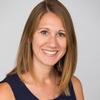 Webinar hosting presenter Amanda Riske