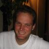 Webinar hosting presenter Henrick Oprea