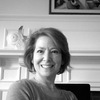 Webinar hosting presenter Norma Borenstein-Gordon