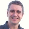 Webinar hosting presenter Rob R