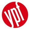 Webinar hosting presenter Young Professionals of Fond du Lac