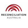 Webinar hosting presenter Reconciliation Australia