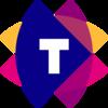Webinar hosting presenter ThinkSpace Education