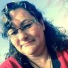 Webinar hosting presenter Jessica Cramer