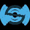 Webinar hosting presenter SonoSkills