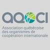 Webinar hosting presenter AQOCI