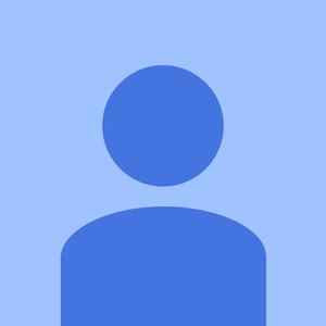 Open-uri20141201-25052-137bbpb
