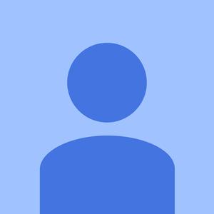 Open-uri20141201-25052-645p0r