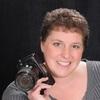 Webinar hosting presenter Theresa Knopf