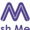 Webinar hosting presenter Mash Media
