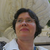 Webinar hosting presenter Марија Крнета