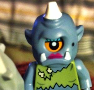 Lego_cyclops
