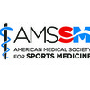 Webinar hosting presenter AMSSM