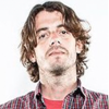 Webinar hosting presenter Rafa  Docavo