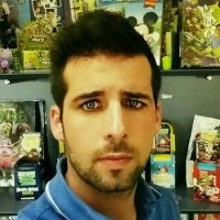 Daniel_pozo