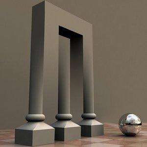 Ilusiones-opticas-imposibles