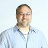 Webinar hosting presenter Chris K