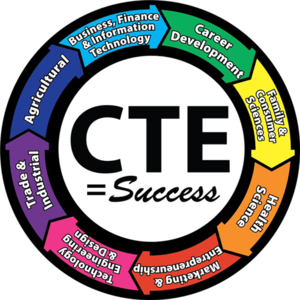 Cte_success_logo