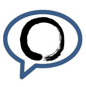 Open-uri20150617-8335-1gsqhad