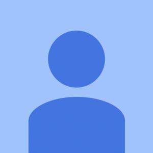 Open-uri20150527-909-huunbx