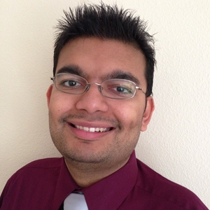 Sagar_lakhani_linkedin_professional_picture_3