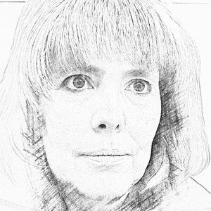 Janice_sketch