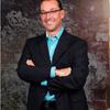 Webinar hosting presenter Howard Olsen