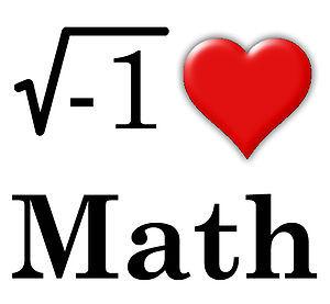 300px-love_math_1