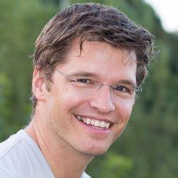 Henning_glatter-gotz_latest