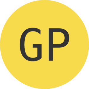 Webinar_presenter_init-yellow