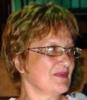 Webinar hosting presenter Dragica Građin