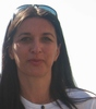 Webinar hosting presenter Гордана Петровић