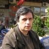 Webinar hosting presenter Милан Његомир