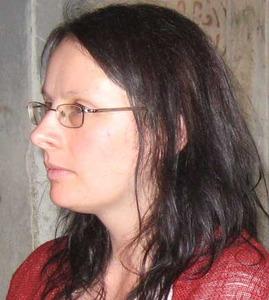 Profilna