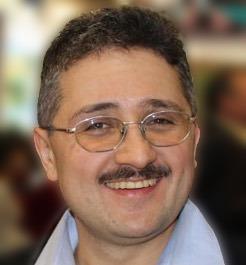 Webinar_presenter_hussein-portrait